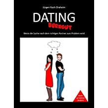 Dating nach dem Selbstmord des Partners