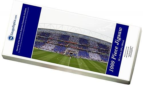photo-jigsaw-puzzle-of-opening-of-the-american-express-community-stadium