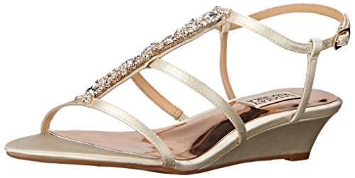badgley-mischka-angel-damen-us-75-natur-sandale