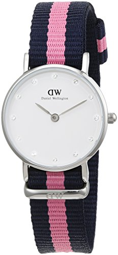 Daniel Wellington 0926DW