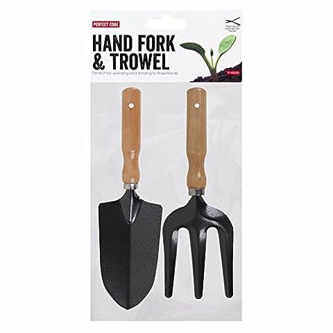 Hand Fork &