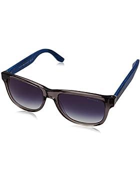 TOMMY HILFIGER 1266/S085EZ Sonnenbrille 54 mm