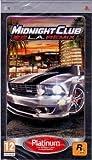 Psp Racing Games - Best Reviews Guide