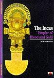 ISBN 0500300402