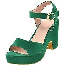 Sandaletten Auf Für Gruene Gruene Suchergebnis Sandaletten I9YWHeD2Eb