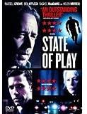 State Of Play - Devlet Oyunlari by Russell Crowe