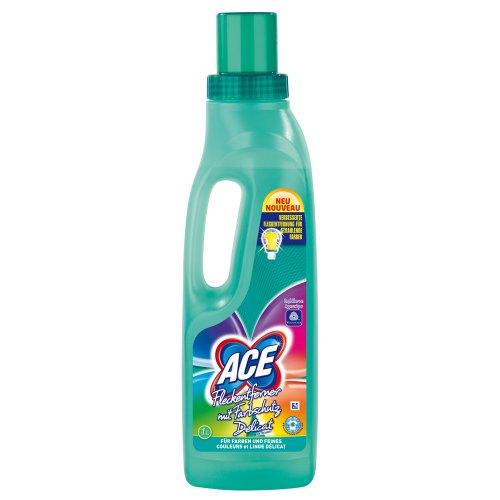 ace-fleckentferner-mit-farbschutz-flussig-2er-pack-2-x-1-l