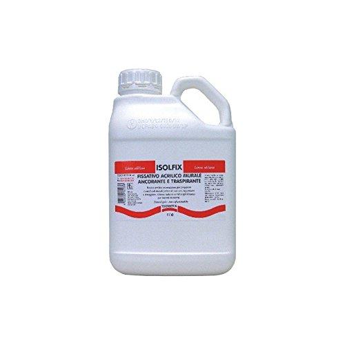 tecnostuk-srl-tecnostuk-isolfix-5-lt-fissativo-acrilico-mu