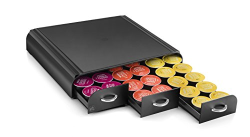 32 90 cep take a break rangedosettes sous cafetire 3 - Range dosette nespresso ...