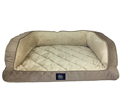 serta-orthopedic-quilted-couch-large-tan