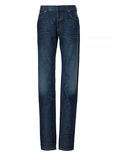 PRADA Messieurs Jeans bleu W35 d'occasion  Livré partout en France