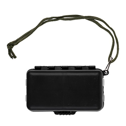 gazechimp-caja-de-almacen-de-diseno-portatil-con-9-compartimentos-de-plastico-resistente-facil-de-ma