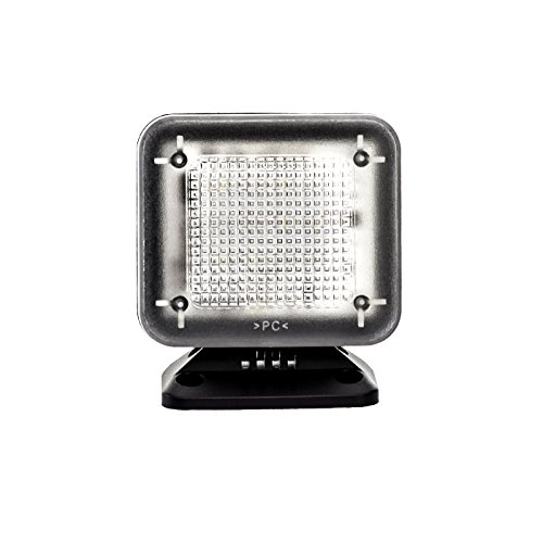 kobert goods – LED TV-Simulator - 3