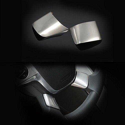 decoration-chromee-pour-volant-de-voiture-abs-pour-ford-escape-kuga-2012-2013-2014-