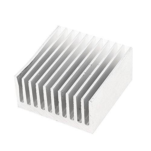 sourcingmapr-argent-ton-aluminium-refroidisseur-radiateur-dissipateur-de-chaleur-dissipateur-de-chal