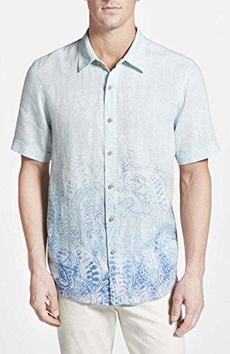 tommy-bahama-mens-pazatano-breezer-angel-medium-short-sleeve-shirt