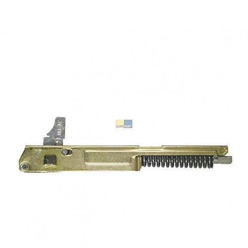 Original WHIRLPOOL RAM nächste Dimension Ofen Main Door Hinge 481241719152