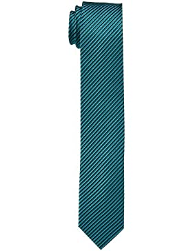 Venti Herren Krawatte 001150/302