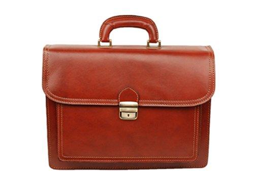 slingbag-dsseldorf-unisex-adultbriefcase-mahogany-brown-black-4251042505176