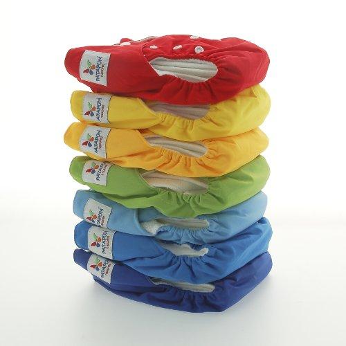 paales-patapum-pack-ahorro-de-7-paales-bimbo-14-absorbentes-1-smart-pack-patapum