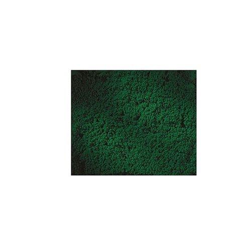 Auhagen 76670Dark grünen Rasen Rolle