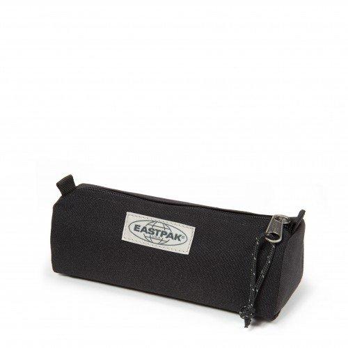 ged Black Faulenzer Polyester schwarz-Bausätze zu Bleistifte (220mm, 90mm, 50mm, 140g) ()