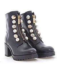 Amazon.co.uk  Tosca Blu Shoes  Shoes   Bags f757562091c
