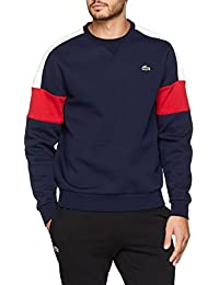 Lacoste Sweat-Shirt Homme