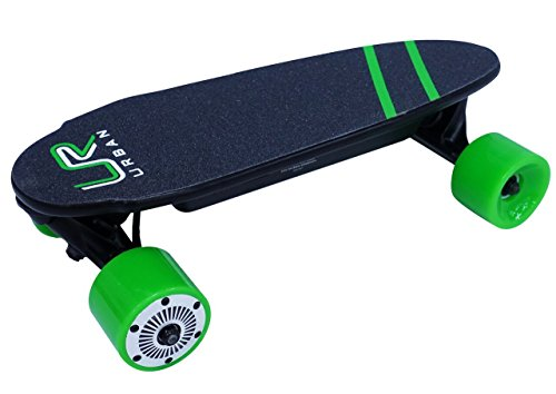 Mini skate the best Amazon price in SaveMoney.es