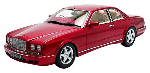 Minichamps Bentley Comtinental T 1996