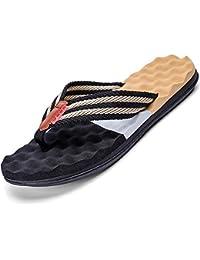 new style 6c185 05503 Amazon.it: Punto Blu Vestiti - Pantofole / Scarpe da uomo ...