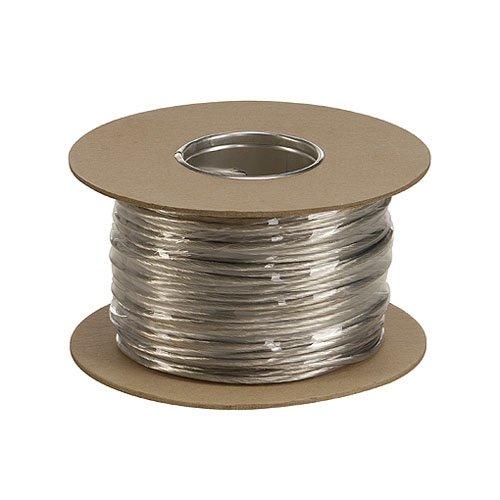 Slv - Cable bajo voltaje 4mm2 100m (en rollo)