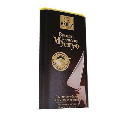 beurre-de-cacao-mycryo-675g
