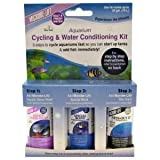 Ecological Laboratories microbe-lift Cycling & Water Conditiong kit