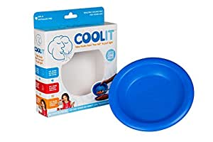 CoolIt Toddler/Baby Food Cooling Dish