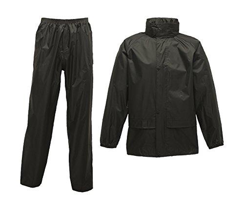 regatta-trw467-80096-4x-large-rain-suit-black-2-piece