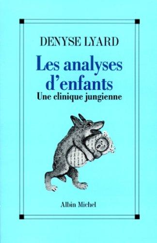 les-analyses-denfants-une-clinique-jungienne