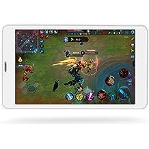 VOYO 7 pulgadas Tablet PC X7 Android Lollipop 3G / 4G 4G llamada de pantalla grande 2 GB RAM 32 GB ROM 1920x1200 Resolución
