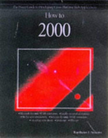 how-to-2000-raytheon-e-systems