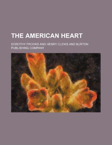 The American Heart