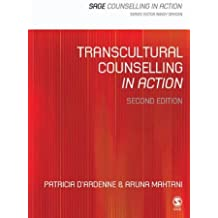 counselling in transcultural settings dardenne patricia
