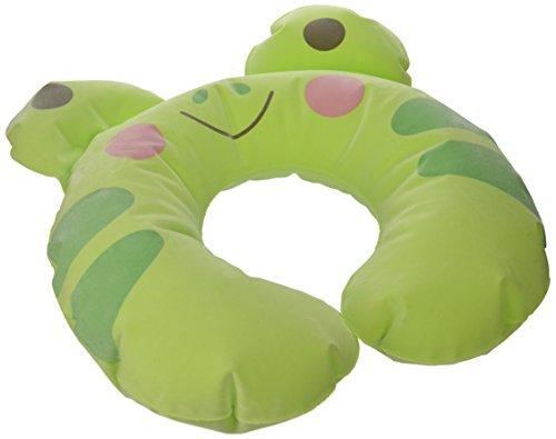 Intex kids, cuscino da viaggio per bambini