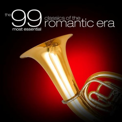 Cavalleria rusticana: Symphonic Intermezzo