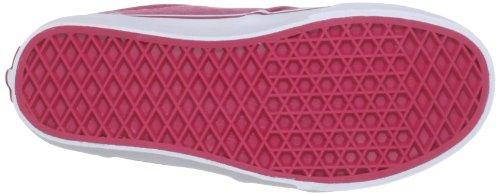 VansAtwood - Scarpe Sportive Outdoor Donna Rosso (rosso)