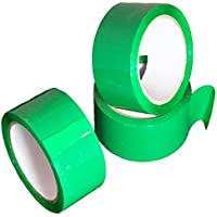 12 ROLLS OF CLEAR SELLOTAPE//PACKING TAPE 48m x 66metre