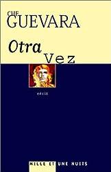 Che Guevara : Second voyage à travers l'Amérique latine (1953-1956)