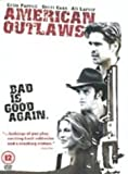 American Outlaws [DVD] [2001] by Kathy Bates