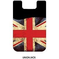 Smart Wallet (Union Jack)