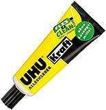 UHU Kraft Flex & Clean 46100 All Purpose Adhesive Strong 50 g