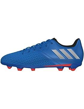 adidas Jungen Messi 16.3 Fg J Fußballschuhe
